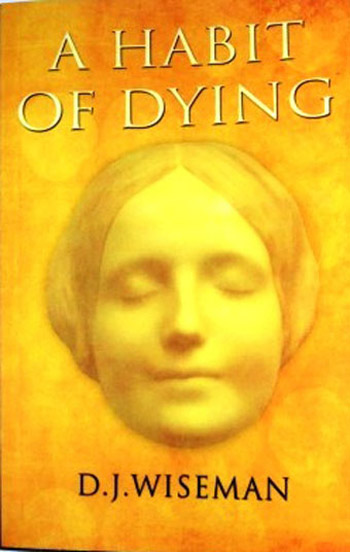 Is Reading Books a Dying Art?