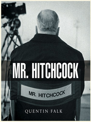 http://www.dailyinfo.co.uk/images/books/mr-hitchcock2.jpg