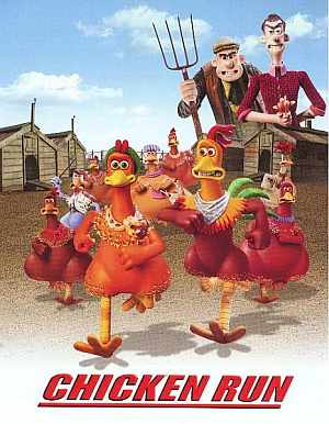 http://www.dailyinfo.co.uk/images/cinema/chicken-run.jpg