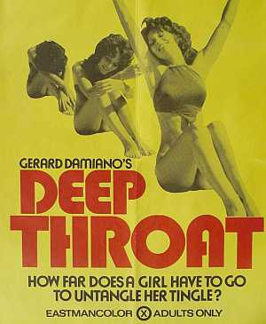 http://www.dailyinfo.co.uk/images/cinema/deep-throat.jpg