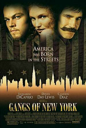 http://www.dailyinfo.co.uk/images/cinema/gangs-of-new-york.jpg