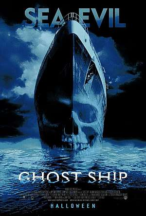 http://www.dailyinfo.co.uk/images/cinema/ghost-ship.jpg