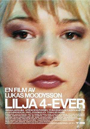 lilja-4-ever.jpg