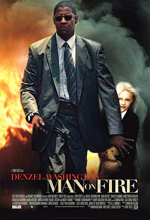 man-on-fire.jpg (300×441)