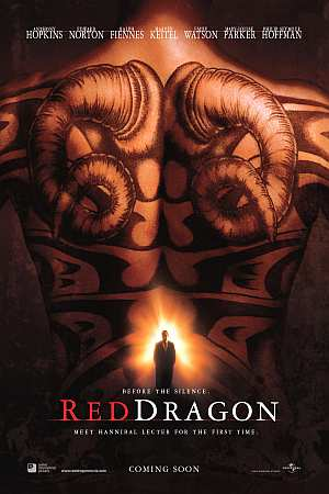 http://www.dailyinfo.co.uk/images/cinema/red-dragon.jpg