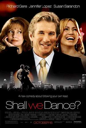 shall-we-dance.jpg