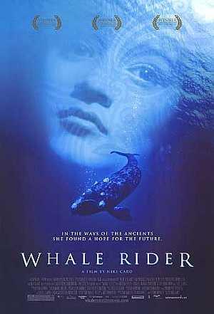 whale-rider.jpg