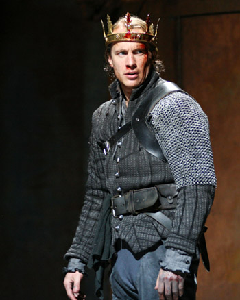 an analysis of the play henry v by william shakespeare Discover librarian-selected research resources on henry v (shakespeare's play) from the questia online library, including full-text online books, academic journals.