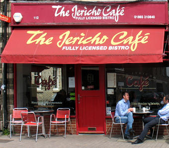 http://www.dailyinfo.co.uk/images/venues/jericho-cafe.jpg