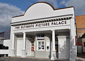 picture of Ultimate Picture Palace