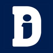 www.dailyinfo.co.uk