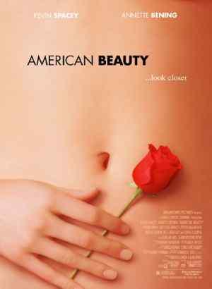 american-beauty.jpg