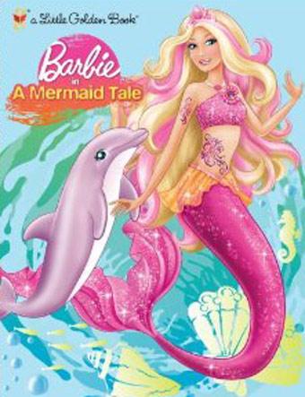 barbie in a mermaid tale 2 u