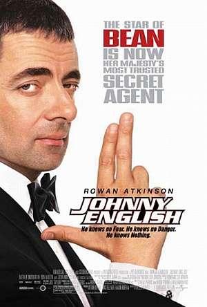 http://www.dailyinfo.co.uk/images/cinema/johnny-english.jpg