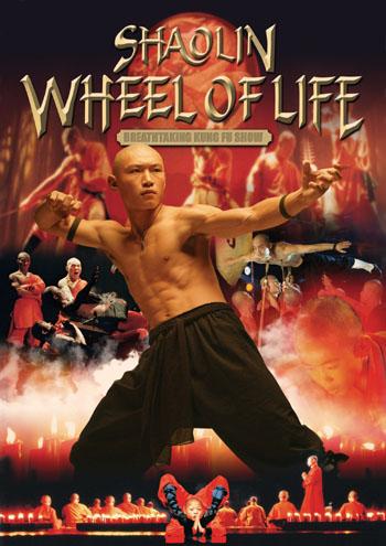 Shaolin Kung Fu Masters Daily Info Daily Info